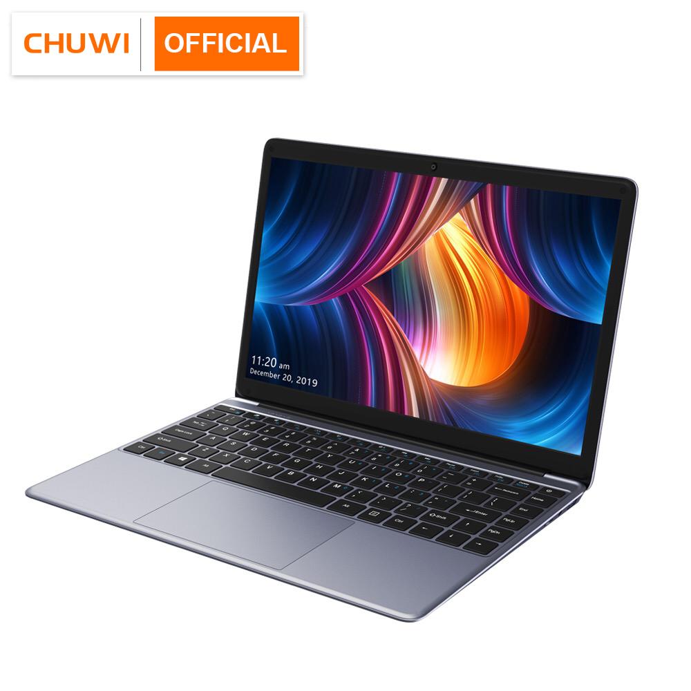 Ноутбук Chuwi HeroBook Pro
